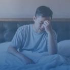 headache and migraines
